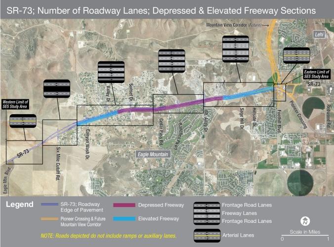 SR-73.RoadwayLanesDepressedElevated-01